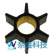 鈴木舷外機橡膠葉輪 35-65hp-Suzuki Impeller 17461-952