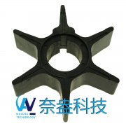 鈴木舷外機橡膠葉輪75-85hp-Suzuki Impeller 17461-9530